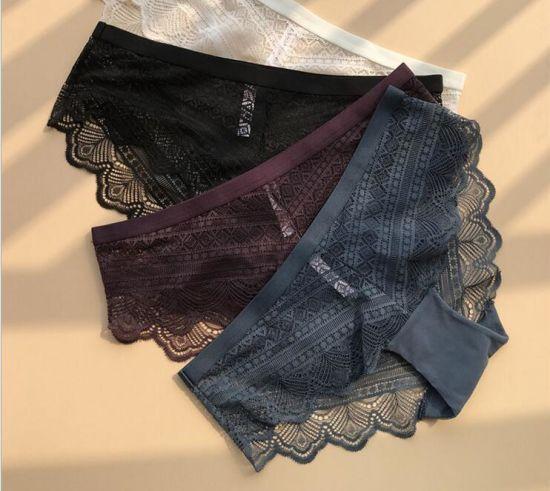 Cheap Sexy Panties HD