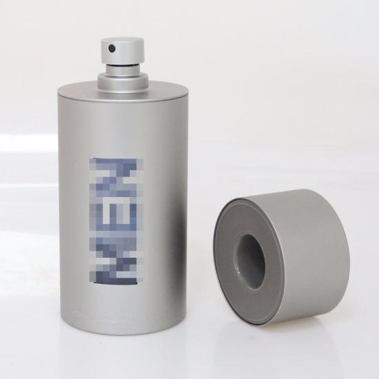 552397e40 China Washami 212 Men Nyc Original Perfume with 1  1 A Grade - China ...