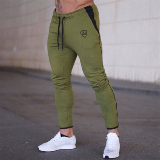 Sportwear Wholesale Training Track Pants