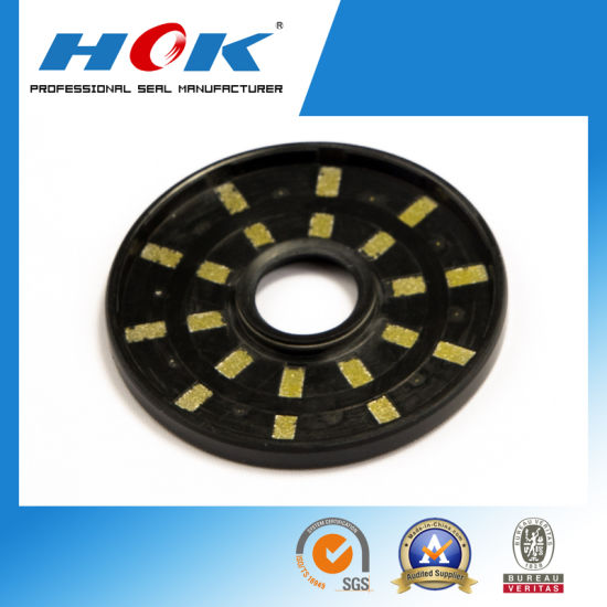 45*80*10 Oil Seal Factory Price pictures & photos