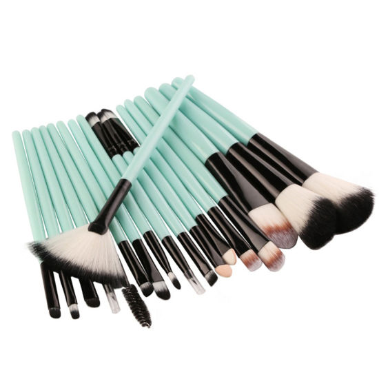 Makeup Brush Applicators Cosmetic Brushes Wholesale pictures & photos