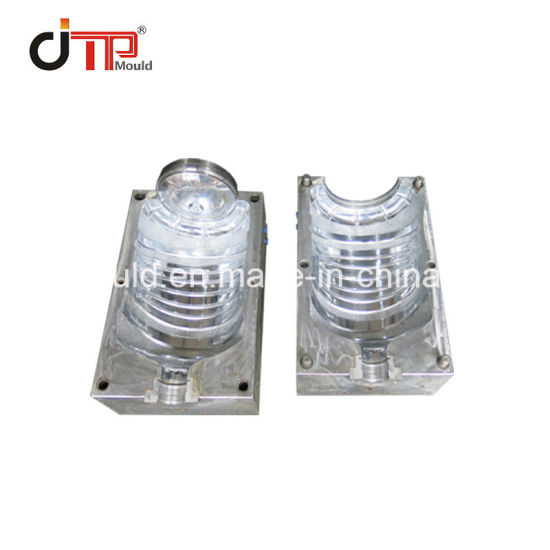 Fair Price Hot Sell Plastic Blowing Mould for Bottle