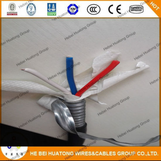 Wondrous China Type Mc Cable China Thhn Wire Metal Clad Cable Wiring Digital Resources Hutpapmognl