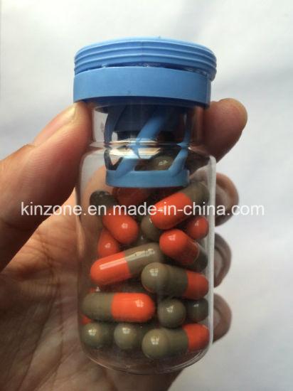 ionian diet pills