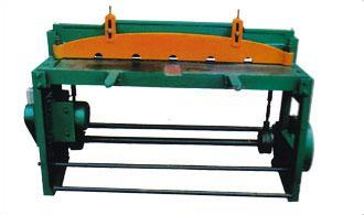 Dx Cutting Machine for Metal-Sheet Processing pictures & photos
