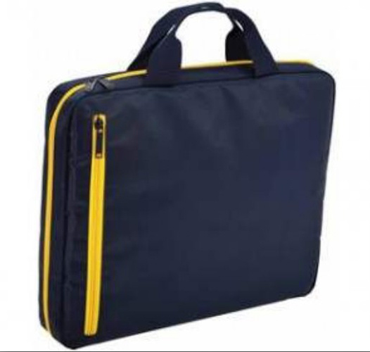Lightweight Portable Computer Bag Laptop Bag