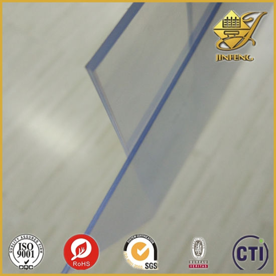 image about Printable Plastic Sheets known as China Printable Plastic Sheets for Printing Thermoforming