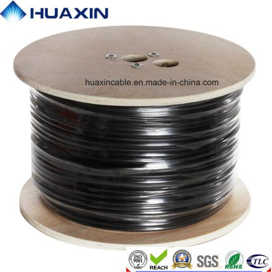 China Hot Sales Cheaper Price RG6 Rg59 Rg11 TV Cable - China Cable ...