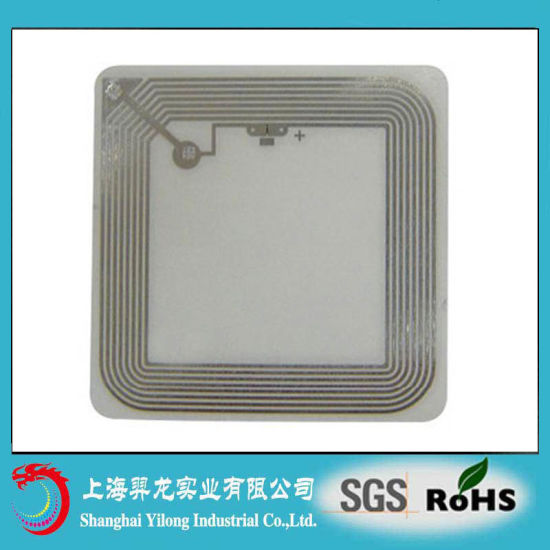 Low Cost Alarm Jammer System RFID Tag/EAS Tag pictures & photos