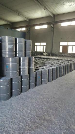 China Supply Calcium Carbide