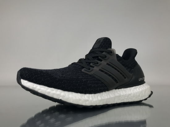 8c7656069 Best Quality Ultra Boost 4.0 Core Primeknit Runner Fashion Ultraboost  Running Sneaker Sports Shoes for Men Women