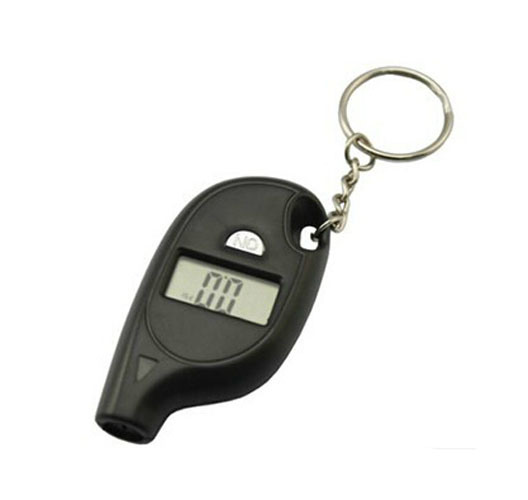 Newest Mini Tire Pressure Gauge Tool pictures & photos