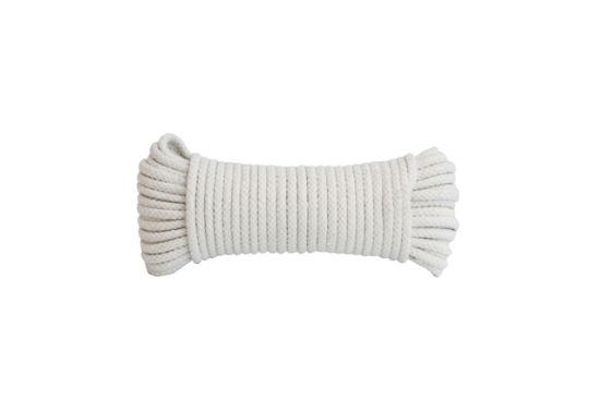 Cotton Twist Rope