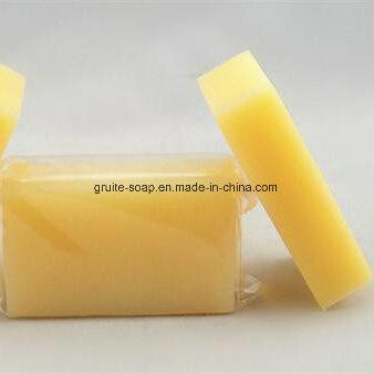 OEM Factory Supply Perfumed Antibacterial Hand Wash Laundry Soap