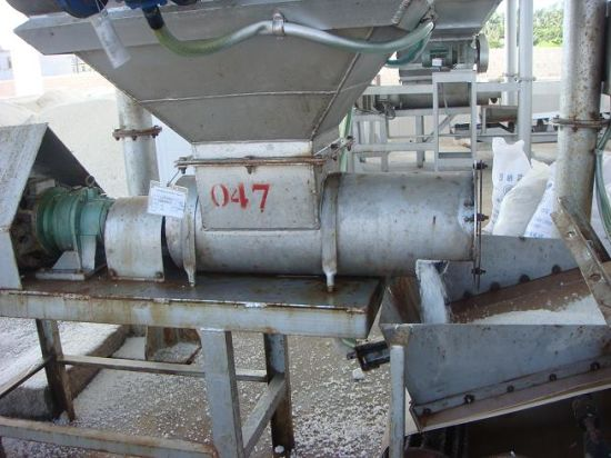 Human Table Salt Making Machine China Salt Salt Making Made In China Com
