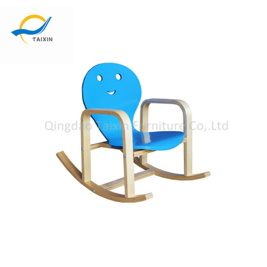 446a21ca2 China Portable Indoor Outdoor Furniture Swing Chair for Kids - China ...