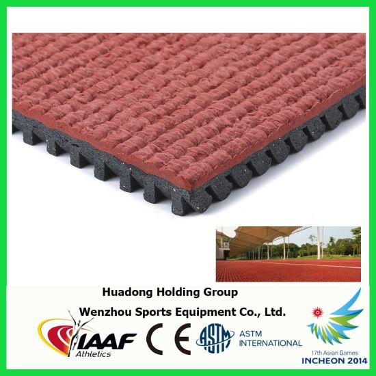 yomo china track factory in inflatables air inflatable product mats