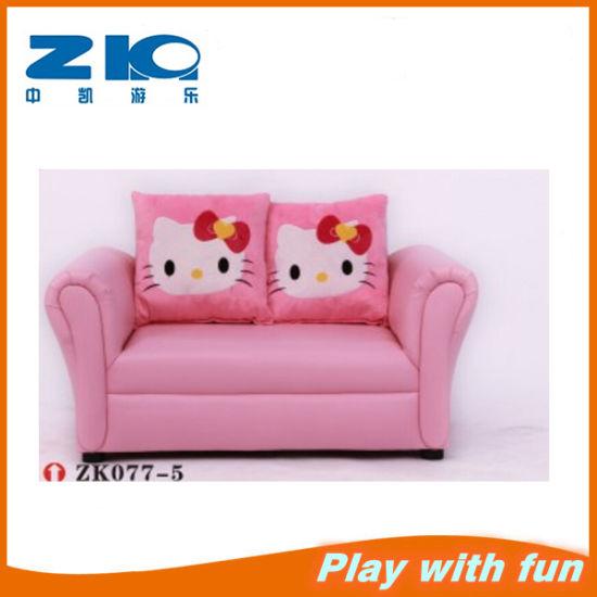 Sofa for Kids Latest Sofa Design Mini Kids Sofa Hello Kitty