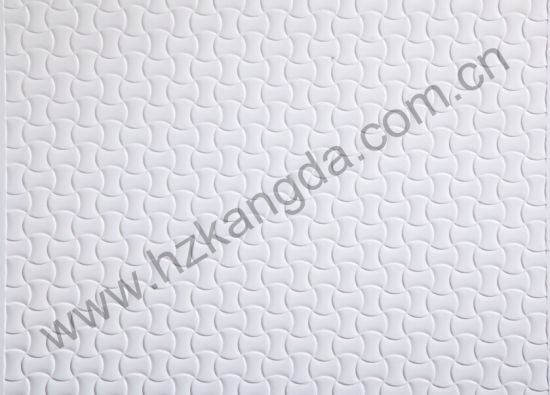 PVC Embossed Board (Y-1) pictures & photos