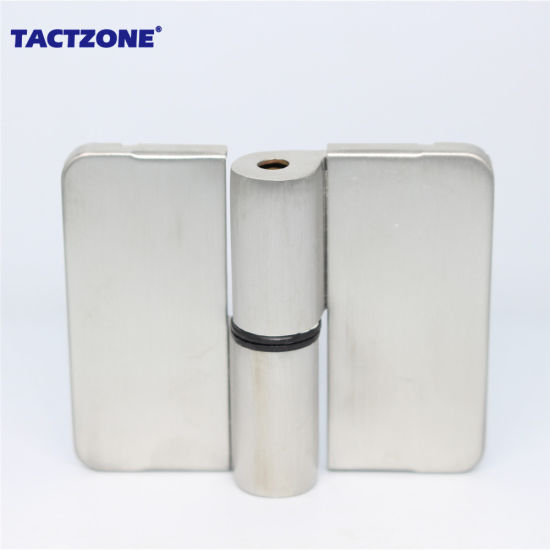 Hot Sell Bathroom Partition Fittings Hinge for School Office Supermarket