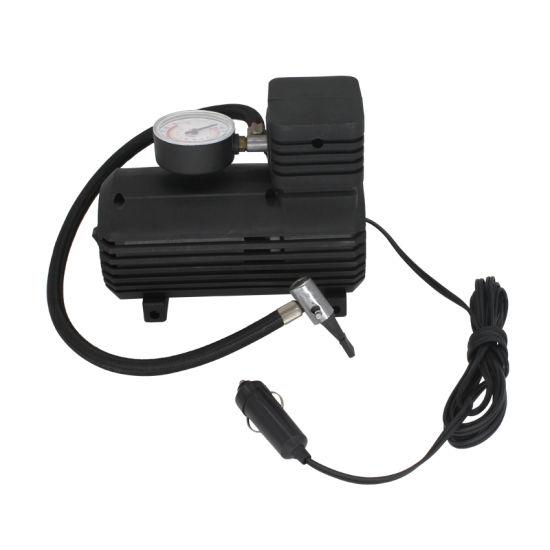 Portable Air Compressor Pump Electric Air Pump Cheap Price