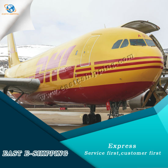 Reliable DHL/UPS/TNT/FedEx Express Delivery Service From China to Japan pictures & photos