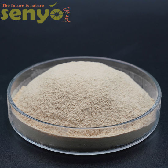 Wholesale Yeast Beta Glucan for Immune Enhancer