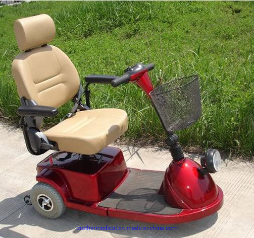 2020 Best Price Newest Style China Supply Electric Scooter for Disabled