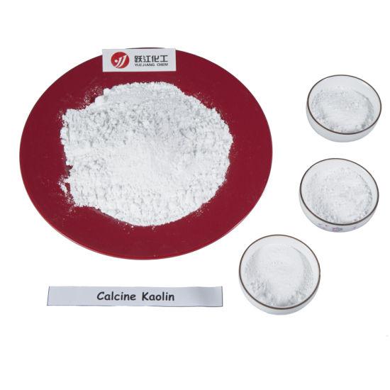 Exterior Latex Paint Rutile Chloride Process Titanium Dioxide White Pigment TiO2 (R1930)
