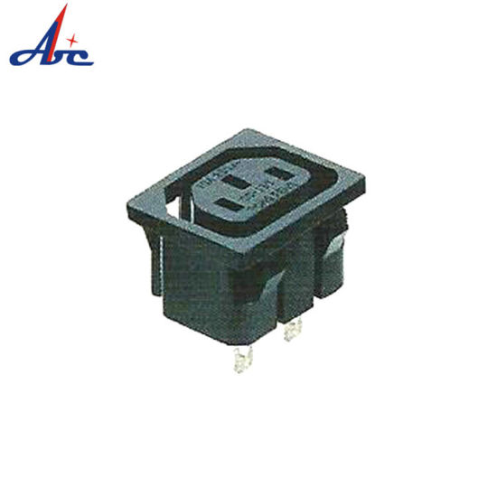 Sell Online U Connection AC Power Socket Us Socket 110V pictures & photos