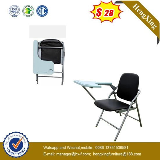 Pleasing China Durable Plastic Back Arm School Furniture Training Machost Co Dining Chair Design Ideas Machostcouk