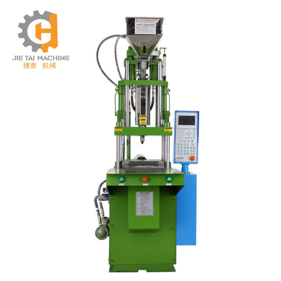 New Style Injection Moulding Machine for Mobile Case Factory Wholesale