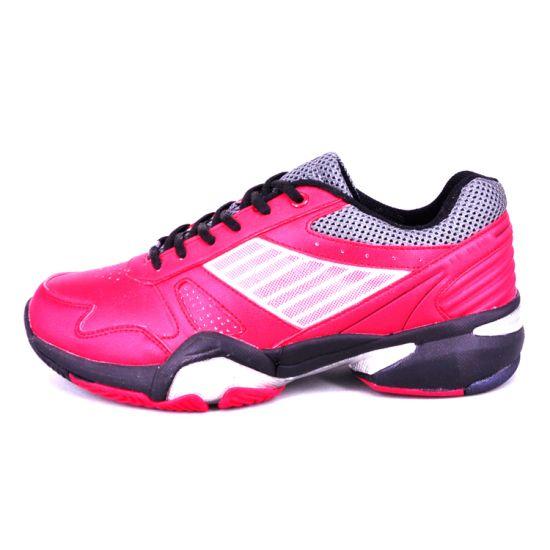 Unisex Tennis Shoes, Custom Tennis