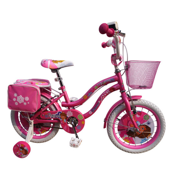2020 Children Bicycle for 10 Years Old / Factory Kids Bicycle