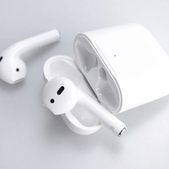 Optical Sensor Earbuds For Airpods 2nd Generation 1 1 Outlook