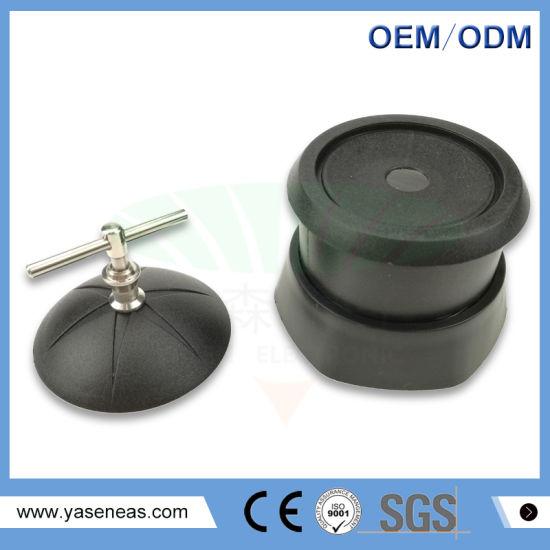 China 12000GS 83mm Dia EAS Detacher - China EAS Security