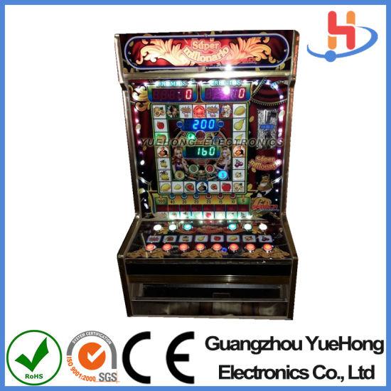 Keno gambling videopoker-online videopoker