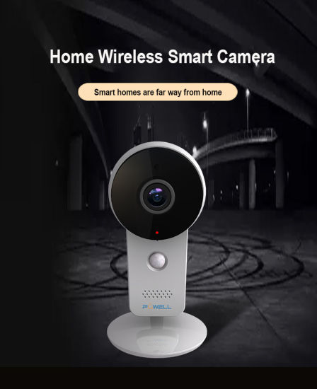 HD 8 Chs 1080P H.264 CCTV NVR Recorder for IP LPR Cameras/& IP Fisheye Camera