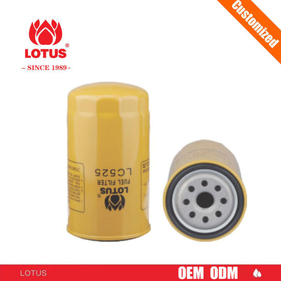 [DIAGRAM_1CA]  China Cartridge Parts Auto Fuel Filter for Trucks Engine FC-28030 - China  Auto Filter, Centrifugal Filter | Vintage Tractor Parts Fuel Filter |  | Wenzhou Nova Filters Co., Ltd.