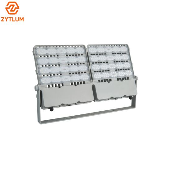 GF30 50-200W 130lm/W Industrial Price Factory Flood Light Street Light Outdoor LED pictures & photos