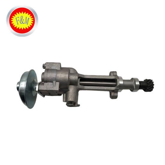 Car Parts Oil Pump 897069738 for Isuzu