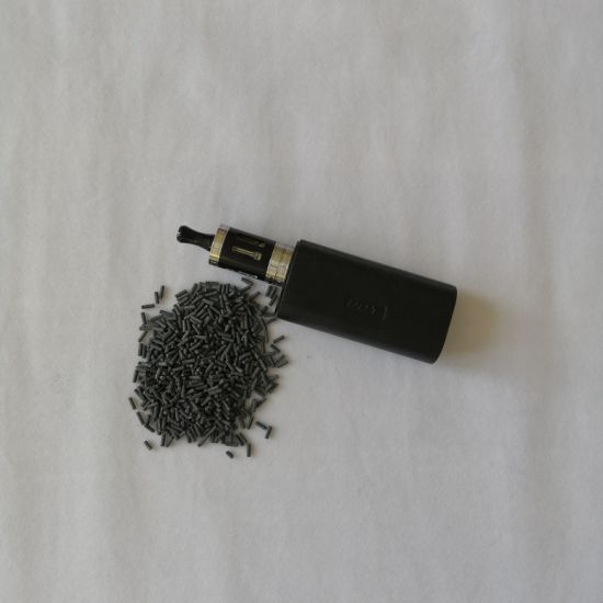 Pen Headbanger Ceramic Atomizing Core High Quality with Factory Wholesale Price