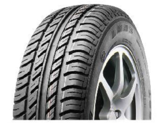 Rapid/Aoteli/Rotalla Brand Car Tires for Sale pictures & photos