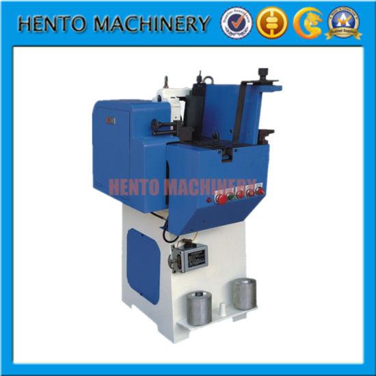 China Made High Quality Shoe Sole Cutting Machine