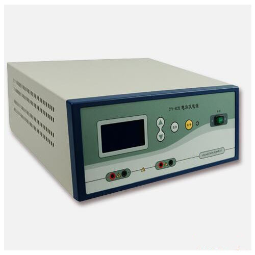 High Accuracy Electrophoresis Power Supply with Factory Price pictures & photos