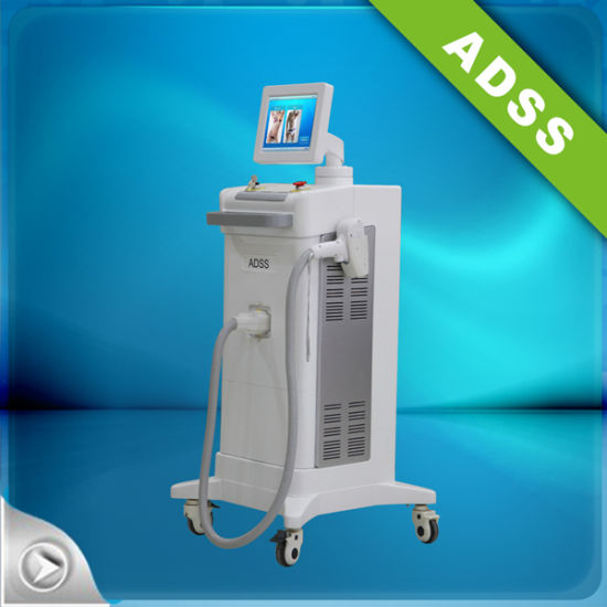 New Professional 808nm Diode Laser Hair Removal pictures & photos