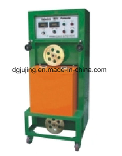 High Frequency Copper Cable&Wire Pre-Heater (Cable Machine) pictures & photos