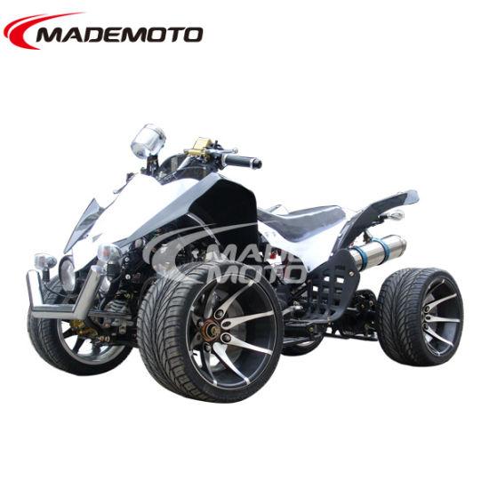 china made 125cc mini quad atv china mini quad atv 50cc manual rh wiztem en made in china com Coolster 125Cc Chinese Quad Chinese 125Cc Quad