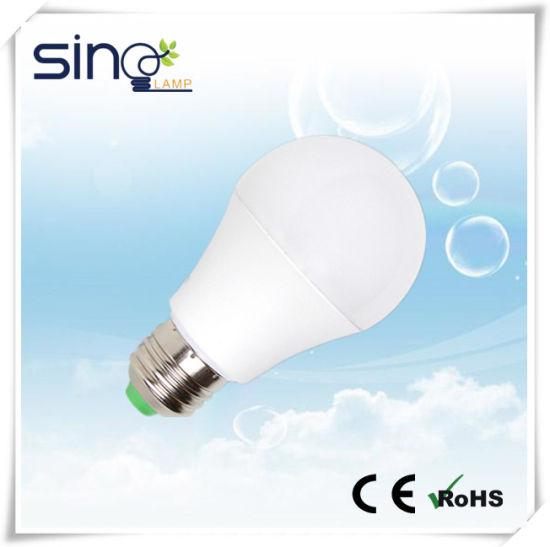 South Africa A60 LED Light Bulbs 5W 7W 9W 12W 15W