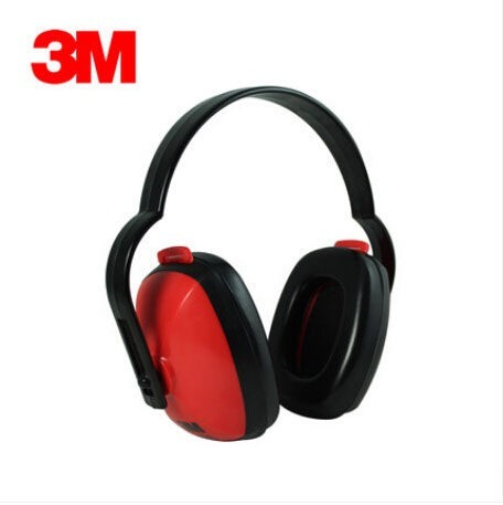 3m 1426 Multi Position Earmuff pictures & photos